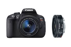 canon rebel black friday best black friday u0026 cyber monday deals for photographers 2015