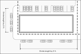 parking garage design layouts dimensions image collections