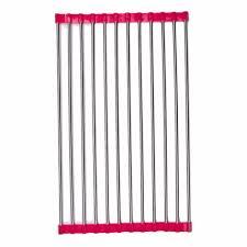 Dish Rack And Drainboard Set Online Get Cheap Folding Dish Rack Aliexpress Com Alibaba Group