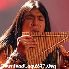 download mp3 gratis gigi janji download mp3 leo rojas pastor solitario der einsame hirte the