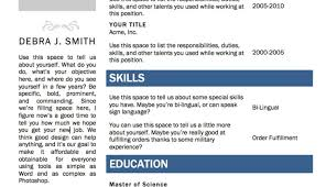 resume format download in ms word 2013 dreadful illustration simple resume examples word rare resumen del