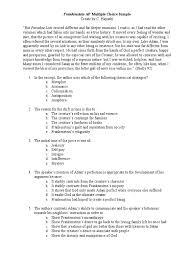 100 frankenstein guide questions stage theatre u0027s