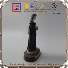 plastic jesus statue plastic jesus statue suppliers and