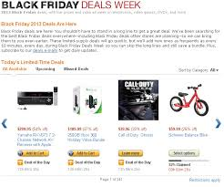 best 2013 black friday deals guide to the best deals in the inland empire california