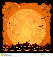 Free Halloween Graphics by Free Halloween Backgrounds Images U2013 Festival Collections