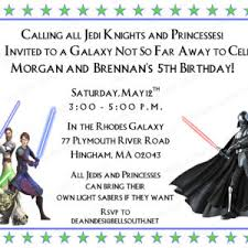 Star Wars Baby Shower Invitations - browsing tag winnie the pooh baby shower saflly free