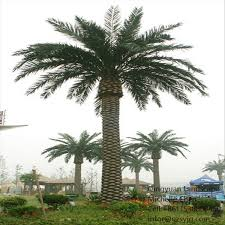 artificial outdoor palm trees artificial outdoor palm trees