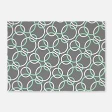 Mint Rug Mint White Rugs Mint White Area Rugs Indoor Outdoor Rugs