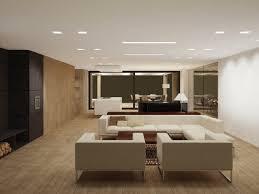 residential lighting design 70 best nulty residential lighting images on pinterest hill