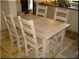 wax for wood table liberon liming wax john penny liberon range