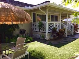 Waimanalo Beach Cottage by Top 50 Kailua Vacation Rentals Vrbo