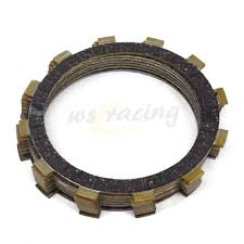 online get cheap yamaha clutch plates aliexpress com alibaba group