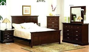 bamboo bedroom furniture bamboo bedroom furniture bedroom collection bamboo bedroom chairs