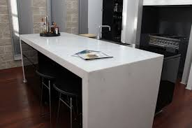 How To Do Kitchen Cabinets by Granite Countertop Natural Oak Kitchen Cabinets How To Do A