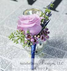 boutineer flowers 187 best boutineer corsage images on wedding