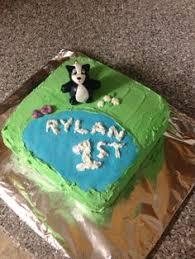 skunk cake emily u0027s cakes pinterest cake birthday cakes and