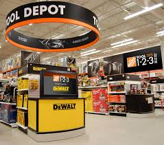 Home Depot Design Center Union Nj Best Home Depot Design Store Pictures Design Ideas For Home