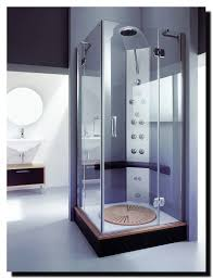 design a bathroom online advice for your home decoration