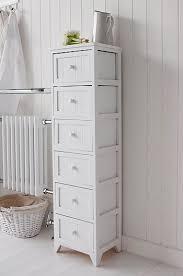 tall cabinet with drawers amazon com hampton bay 1 drawer tall