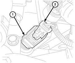 2003 jeep liberty check engine light 2008 jeep wrangler check engine light temperature gauge kicks