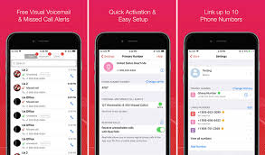 best voicemail app for android best voicemail iphone apps reviewed for you