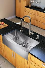 Oil Rubbed Bronze Faucet Kitchen Best Awesome Colored Kitchen Sink Mats 4229