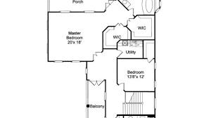 plantation style floor plans darts design com scintillating plantation style house plans hawaii