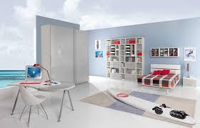 peinture chambre ado couleur peinture chambre ado meilleur idées de conception de