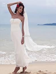 inexpensive destination weddings cheap destination weddings new wedding ideas trends