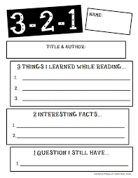 100 best teaching images on pinterest guided reading and