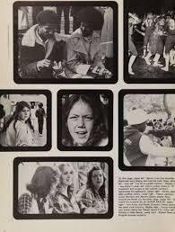cbell high school yearbook explore 1979 bell high school yearbook bell ca classmates