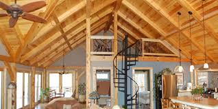 sip panel home plans sips house plans unusual ideas design home design ideas