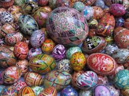 ukrainian easter eggs supplies etsy studio goose egg supply for pysanky ukrainian easter eggs