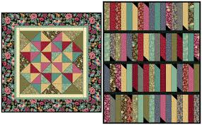 quilt pattern websites fall quilt market archives quilt with love