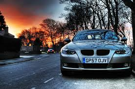 etc audi why should you not buy high social status expensive cars like bmw