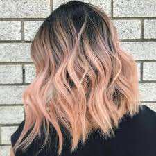 how to blend hair color 20 fabulous summer hair color ideas amazing hair colours