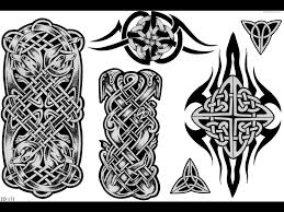 related tattoos celtic knot aries celtic knot and aries
