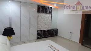 home interior design pictures hyderabad 1 jpg