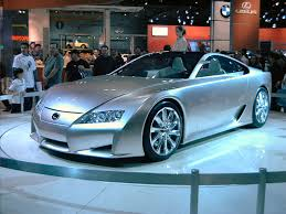 lexus lf lc vision gt lexus lf wikipedia