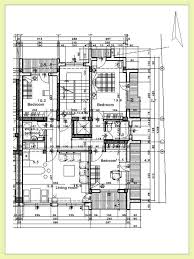 architectural plan architectural floor plan home design
