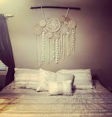 Hippie Bedroom Decor by Gypsy Room Decor For Sale Bedroom Bohemian Ideas Hippie Craft