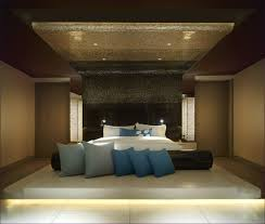 Bedroom Designs Software Bedroom Bed Furniture Ideas Interior Design Software Bedroom