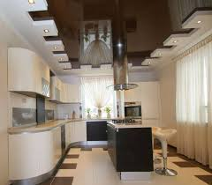 kitchen ceiling ideas collection in ceiling ideas for kitchen and marvellous kitchen