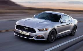 ford car mustang ford mustang price in india images mileage features reviews