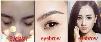 hair growth stimulants for women oil online shop dimollaure men beard growth oil women eyelash eyebrow