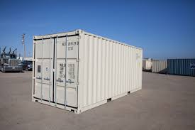 woodland shipping storage containers u2014 midstate containers