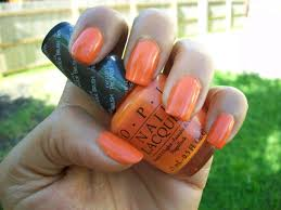 opi nail polish archives beauty chameleon