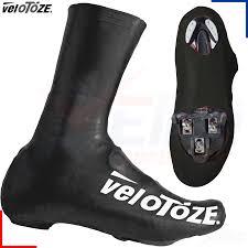 waterproof cycling clothing velotoze tall windproof shoe socks waterproof cycling bike biking