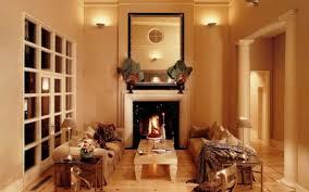 living room gratifying light colour shades for living room