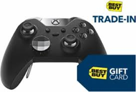 weekly deals in stores now video game deals u0026 gaming hardware on sale best buy
